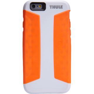 husa capac spate atmos x3 slim anti-shock multicolor apple iphone 6 plus, iphone 6s plus