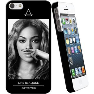 Capac Spate Beyonce Eleven Paris Negru Eleven0026