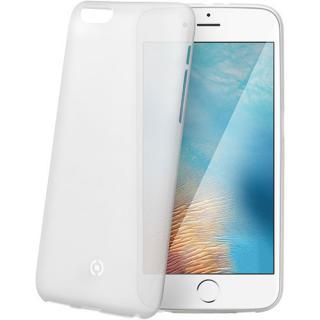 Husa Capac Spate Frost Alb Apple Iphone 7