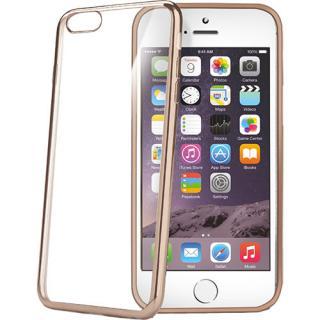 Husa capac spate laser apple iphone 6, iphone 6s