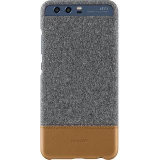 Husa Capac Spate Mashup Gri Huawei P10