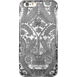 Husa Capac Spate Paseo Apple Iphone 6  Iphone 6s