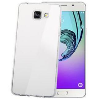 Husa Capac Spate SAMSUNG Galaxy A7 2017