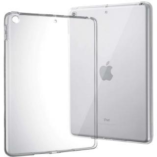 Husa Capac Spate Slim Case Ultra Thin Transparent APPLE iPad 10.2 2019