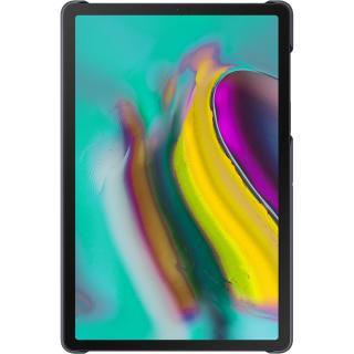 "<font color=""FF00CC"">Promotie!</font> Husa Capac Spate Slim Negru SAMSUNG Galaxy Tab S5e thumbnail"