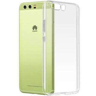 Husa Capac Spate Soft Huawei P10