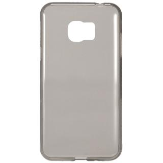 Husa Capac Spate Ultra Slim Negru Samsung Galaxy S7 Edge
