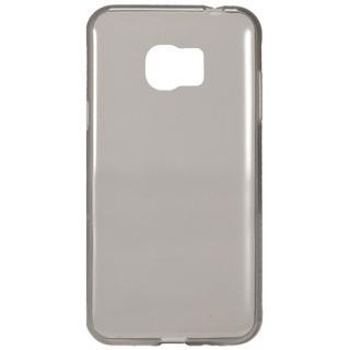Husa Capac Spate Ultra Slim Negru Samsung Galaxy S7
