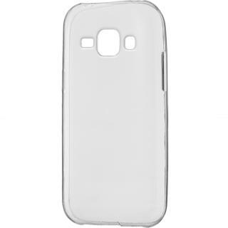 Husa Capac Spate Ultra Slim Samsung Galaxy J1 2016