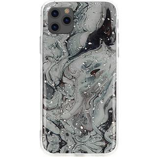 """<font color=""""FF00CC"""">Promotie!</font> Husa Capac Spate Vennus Marble Design 2 APPLE iPhone 11 Pro thumbnail"""
