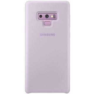 husa capac spate violet samsung galaxy note 9