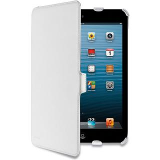 Husa Agenda Vision Alb Apple Ipad Mini