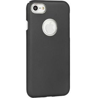 husa flip slim soft 2 in 1 gri apple iphone 6s, iphone 7