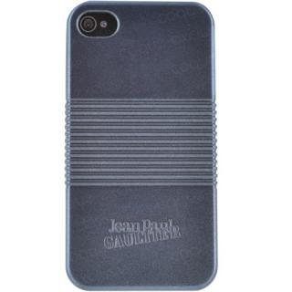 Husa Capac Spate Metal Slate Box Gri Apple Iphone