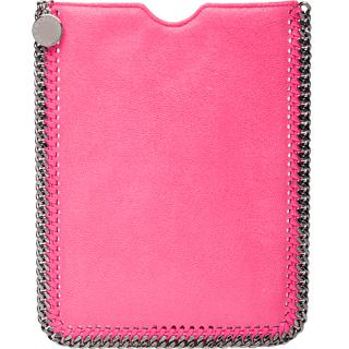 Husa Pouch Shaggy Roz APPLE iPad Mini, iPad Mini 2
