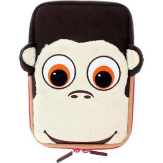 Husa Universala Monkey Pentru Tablete Pana In 8