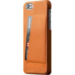 Husa Capac Spate 80 Wallet Maro Apple Iphone 6s