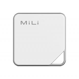 Idata Air Memorie Externa Smart Wireless 32gb Cu A
