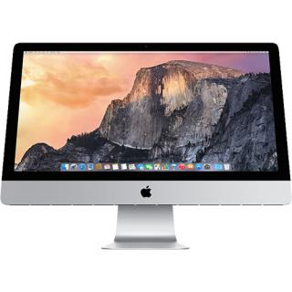 IMac 3.2 Ghz 27 inch Intel Core i5