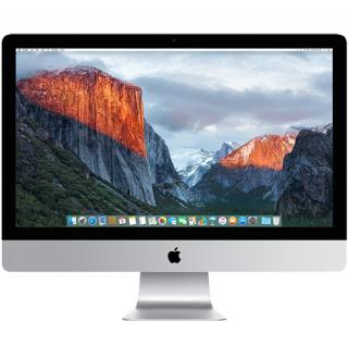 IMac Retina 5K Display Intel Core i5, 27