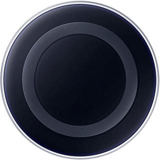 Incarcator Wireless 2a   Cablu Micro Usb Negru Samsung Galaxy S6  Galaxy S6 Edge