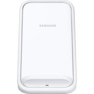 Incarcator Wireless Cu Cablu, Incarcare Rapida 15W