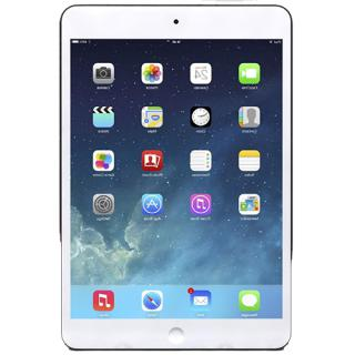 IPad Air 2 128GB Wifi Alb