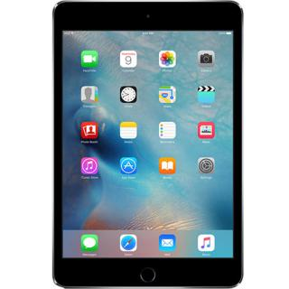 ipad mini 4 128gb wifi negru