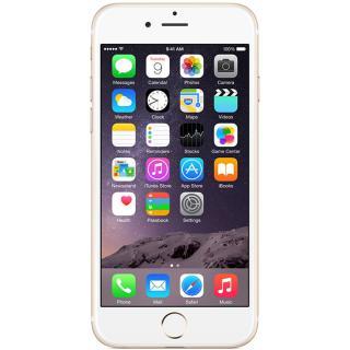 Iphone 6 32gb Lte 4g Auriu