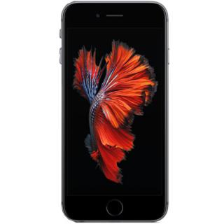 iphone 6s 64gb lte 4g gri