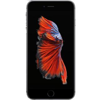 IPhone 6S Plus 128GB LTE 4G Negru