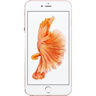 IPhone 6S Plus 128GB LTE 4G Roz