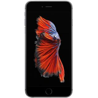 Iphone 6s Plus 64gb Lte 4g Gri Factory Refurbished