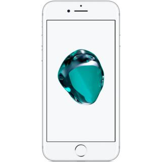 iphone 7 128gb lte 4g argintiu