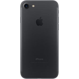 IPhone 7 32GB LTE 4G Negru