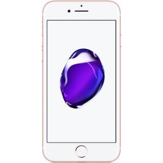 """<font color=""""FF00CC"""">Promotie!</font> IPhone 7 32GB LTE 4G Roz thumbnail"""