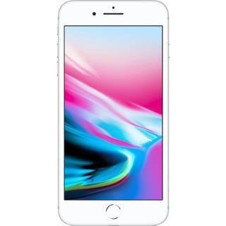 """<font color=""""FF00CC"""">Promotie!</font> IPhone 8 64GB LTE 4G Argintiu thumbnail"""