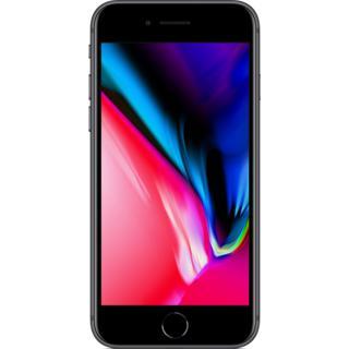 """<font color=""""FF00CC"""">Promotie!</font> IPhone 8 Plus 256GB LTE 4G Negru 3GB RAM thumbnail"""