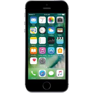 Iphone Se 32gb Lte 4g Gri