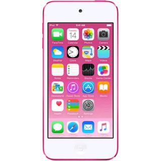Ipod Touch 6TH Gen 16GB Roz