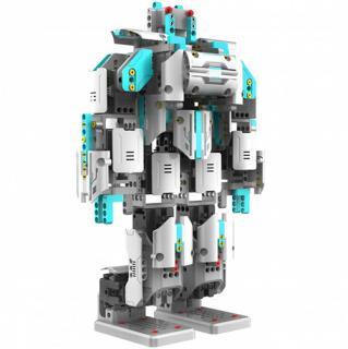 JIMU 3D Mythical Animal Kit Constructie Robot Bluetooth Nivel Mediu