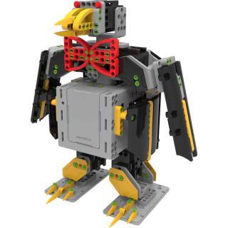 JIMU 3D Spirit Kit Constructie Robot Bluetooth Nivel Usor