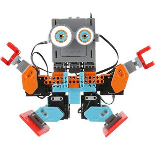 Jimu Buzzbot Kit Constructie Interactiv