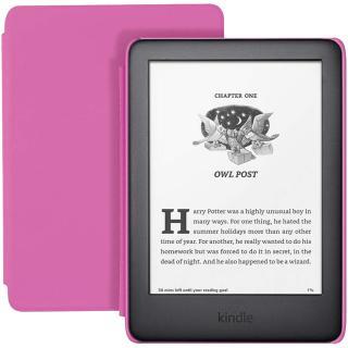 Kindle Kids Edition 8GB Roz