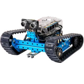Kit Robot Mbot Ranger Educativ 3in1 Cu Bluetooth