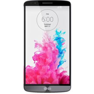 G3 16GB LTE 4G Negru