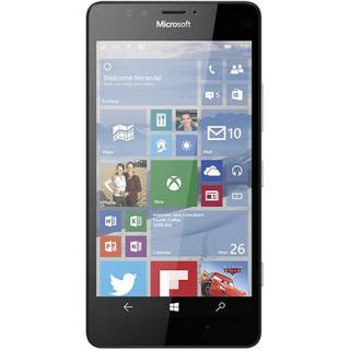 Lumia 950 32GB LTE 4G Alb