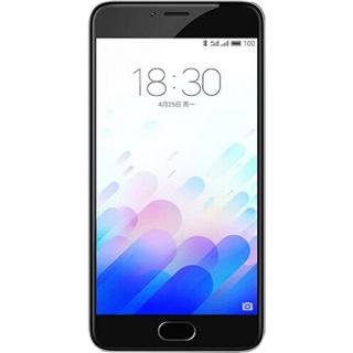 M3 Dual Sim 32GB LTE 4G Gri 3GB