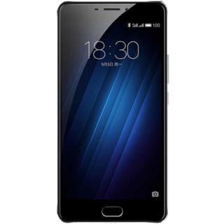 M3 Max Dual Sim 64GB LTE 4G Negru 3GB