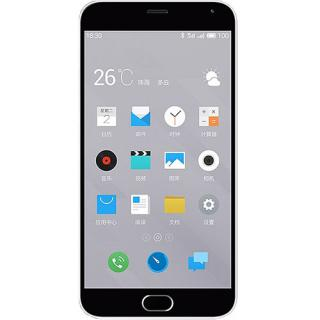 M3 Note Dual Sim 16GB LTE 4G Alb